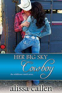 claiming cowboy big ranch books the cowboy rode a harley by susan arden books i want to