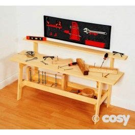 longscale workbench  extra long work bench