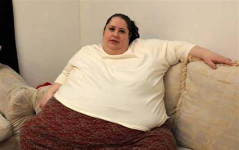 fattest woman in the world donna simpson update youtube historical gluttons list of famous fat people and big eaters