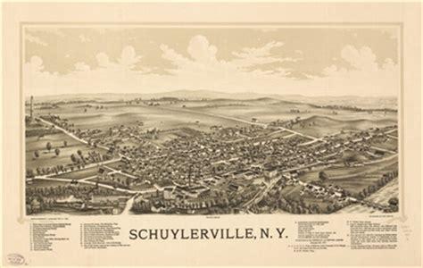 Saratoga County Court Records Schuylerville Schuylerville Ancestry Family History Epodunk