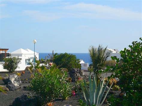 Grundstück Berechnen by Ferienwohnung Lanzarote Casa Sergio