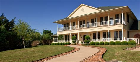 bed and breakfast in oklahoma romantic oklahoma getaways bed and breakfast oklahoma