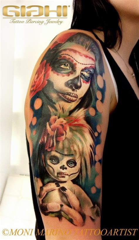 17 Best Images About Tattoo Artists I Admire On Big Gus Flash 2