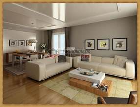 Best Living Room Colors by Creative Wall Painting Ideas For Living Room 2017