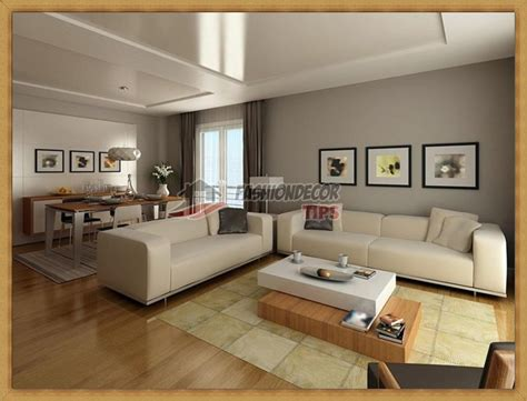 amazing living room paint ideas 2017 small living room design ideas 20 house interior sl