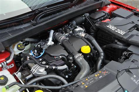 Renault Megane Review (2017)   Autocar