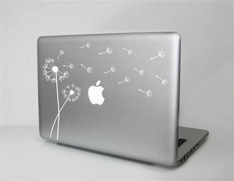 Sticker Cicak Stiker Laptop 1000 images about laptop stickers and covers on