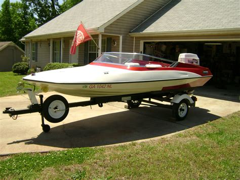 glastron boats gt 150 glastron gt 150 1971 for sale for 4 500 boats from usa