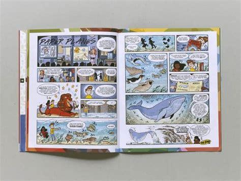 Maximage Color Combinations Book