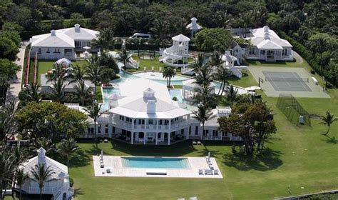 celine dion house mansion dream house celine dion s resort style home in