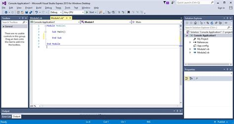 tutorial visual basic console application 100 user manual visual basic 2008 looping in visual