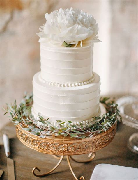 Easy Wedding Cake Designs by Cake Food Idea Easy Idea