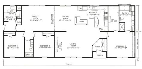 lifestyle homes floor plans the autumn creek lifestyle homes