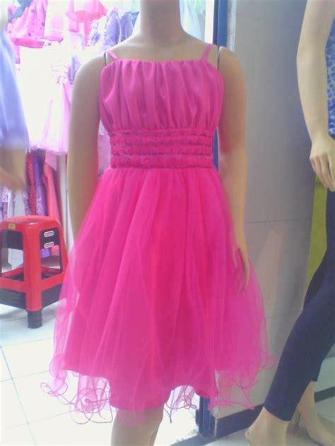 vestido de novia en galerias gamarra peru 2016 vestidos para ni 241 as creaciones yia en gamarra