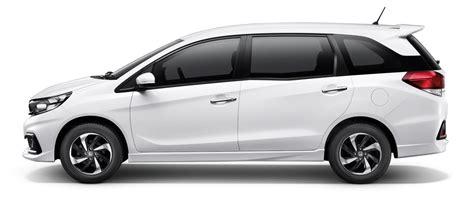 New Fogl Mobil Honda Mobilio ใหม all new honda mobilio 2017 2018 ร ว ว ฮอนด า โมบ ล โอ ราคา ตารางผ อน ดาวน 187 automotor789