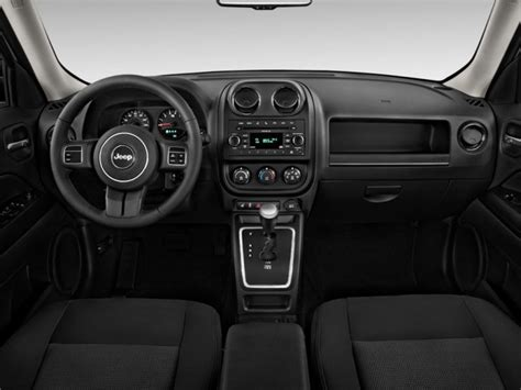 jeep patriot interior 2017 2017 jeep patriot review release date price exterior