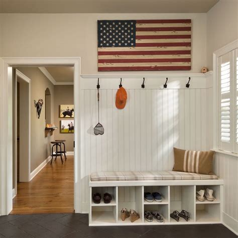 mudroom bench ideas 8 and functional mudroom ideas for a organized
