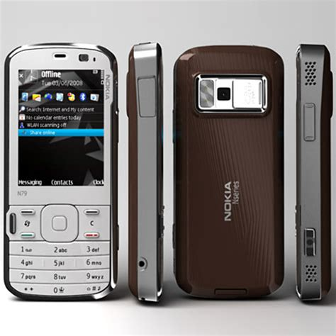 themes nokia n79 nokia n79 price in pakistan full specifications reviews