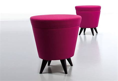 Small Pieces Of Stool by The Multifunctional Insider Stool By Sieger Design