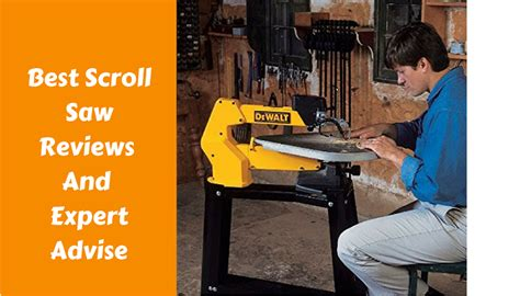 Getting Creative With Experts Advice by Getting Creative With Saws Advice Risen The
