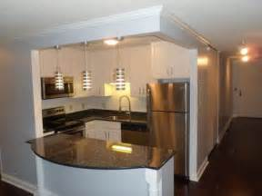 condo kitchen design ideas kitchen small condo kitchen remodel for kitchen design