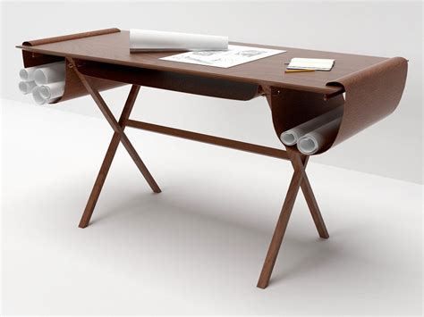 desk designer tool architect s tools that helps his hers creativity grows and reflects to reality architecture