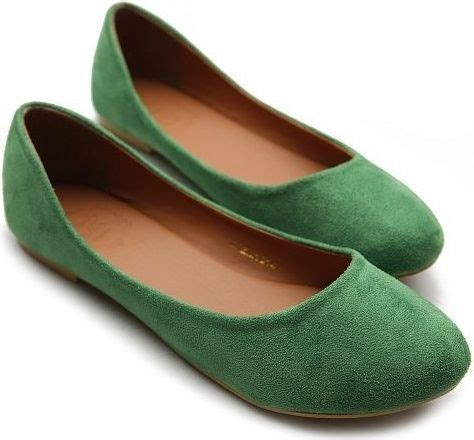 womens green flat shoes pin by makell hyatt on s sh sho shoe shoes