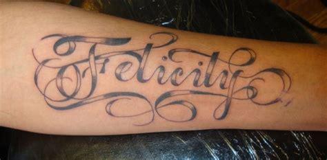 tattoo ideas daughters name daughter name tattoo on arm tattoos blog tattoos blog