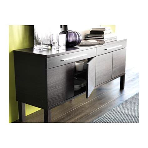 Bjursta Cabinet by 17 Best Ideas About Sideboard On Tv