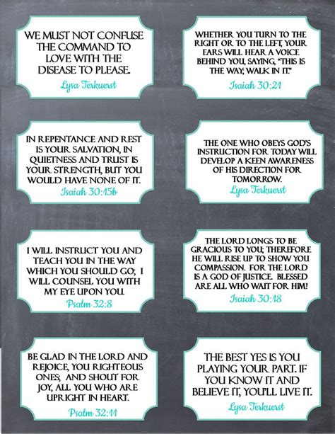 Verse Card Template by 31 Best Bible High School Homeschool Images On