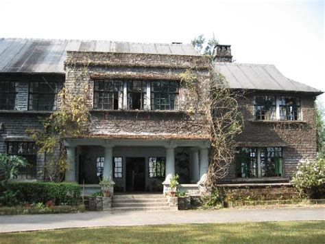 the morgan house the morgan house frontal view picture of morgan house tourist lodge kalimpong