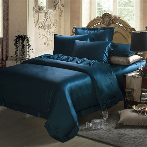 dark teal comforter 1000 ideas about teal bedding sets on pinterest natural