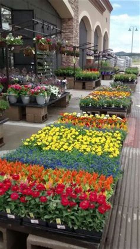 Garden Center Display Ideas 1000 Images About Garden Center Displays On