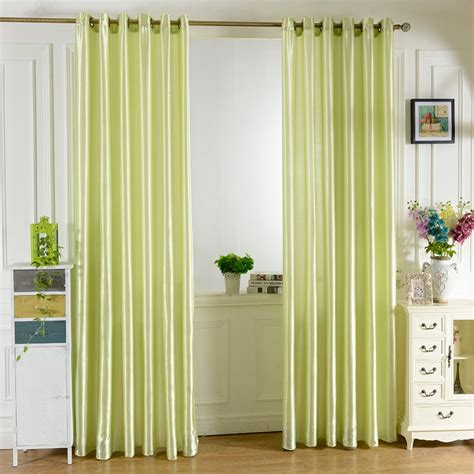 Bright Colored Window Valances Popular Bright Colored Curtains Buy Cheap Bright Colored