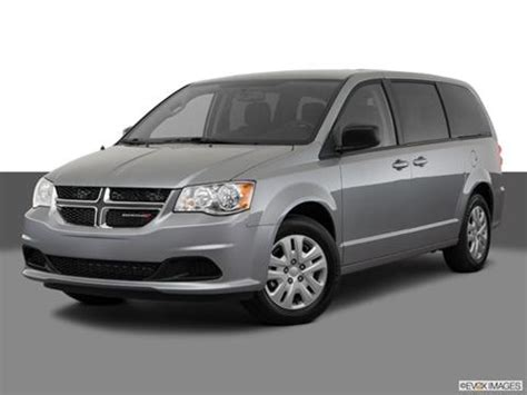 dodge grand caravan passenger | pricing, ratings, reviews