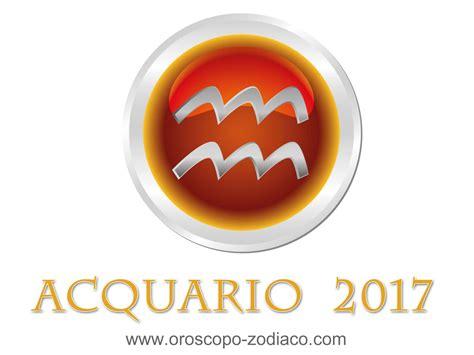acquario oroscopo 2016 oroscopo pourfemme oroscopo 2017 acquario scopri le avversit 224 del 2017
