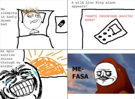 Funny Me Gusta Memes - alarm funny me fasa me gusta meme image 407287 on