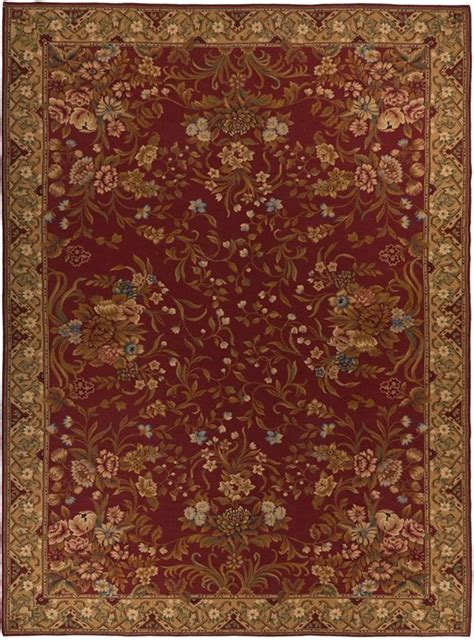 asmara rugs 1000 images about aubusson designer rugs currently in stock on antiques olives