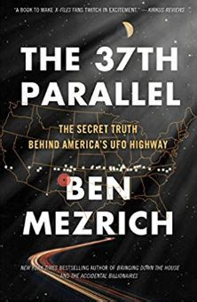 roswell s secret defending america books 37th parallel ufo database fandom powered