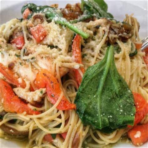 brio restaurant raleigh brio tuscan grille 210 photos 205 reviews italian