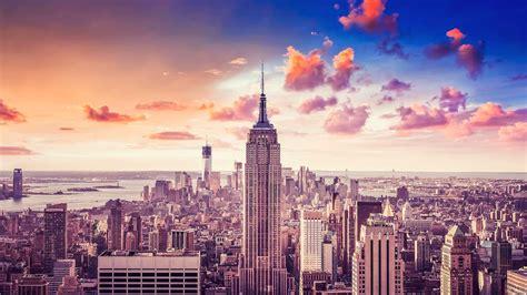 new york new york city wallpaper desktop wallpapers free hd