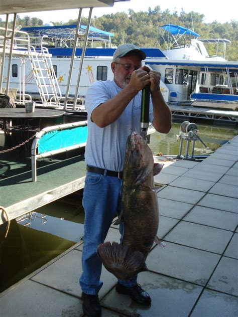 fishing boat rentals dale hollow lake fishing pictures east port marina and resort
