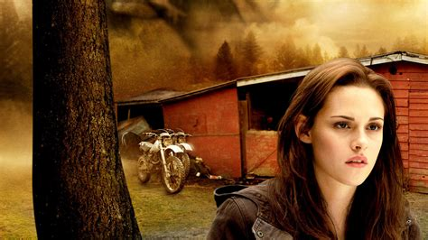 bella house bella swan wallpaper 7624
