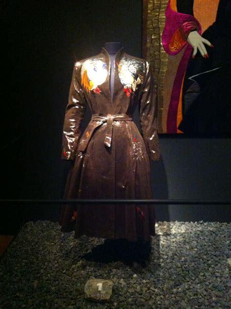 museum amsterdam fashion 52 beste afbeeldingen van fong leng nederlands naaister