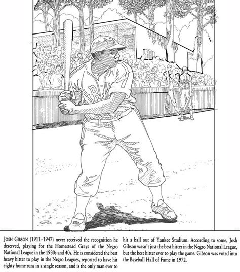 Coloring Pages Black History Month And Coloring On Pinterest Black History Month Coloring Pages