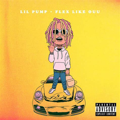 lil pump zip album free download download lil pump flex like ouu itunes zip