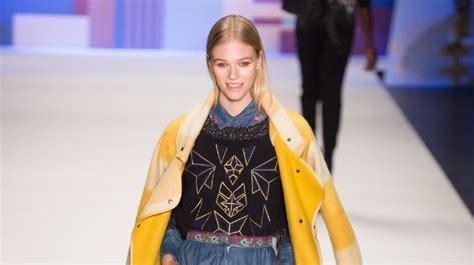 New York Fashion Week Alexandre Herchcovitch by Photos On The Runway At New York Fashion Week Kutv