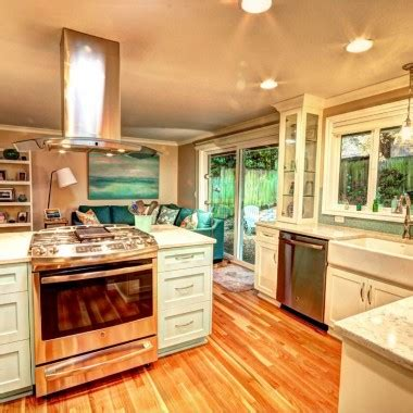 portland remodeling contractor leitner construction