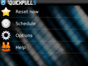 reset laptop without removable battery the good way to blackberry reset without removable battery