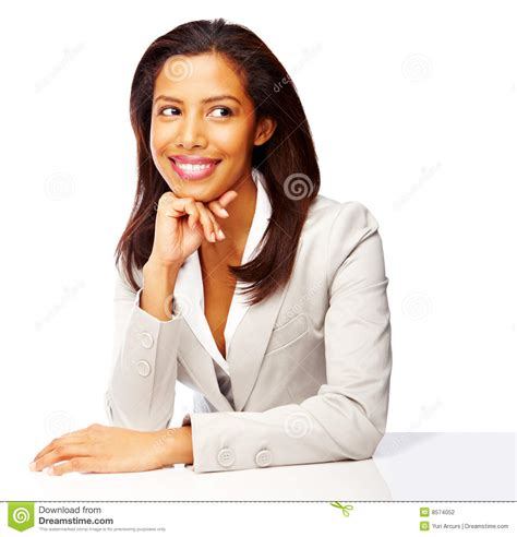 black african american business women natural black business woman www imgkid com the image